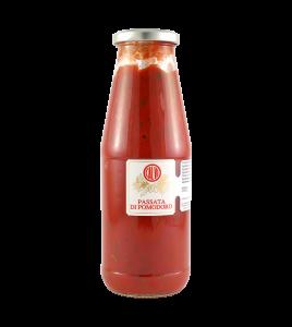 Calvi_Pasata di Pomodori_1