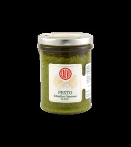Calvi_Pesto_1